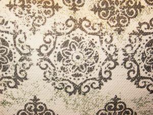 fabric-1639314