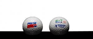 golfove-micky