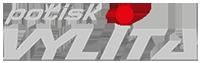 vylita-logo-sede200px