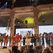 PUP Fashion Week