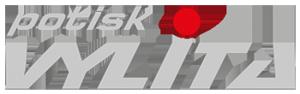 vylita-logo-sede1